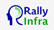 rally-Infra